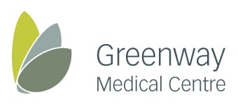 Greenway Medical Centre GP Doctors Tuggeranong