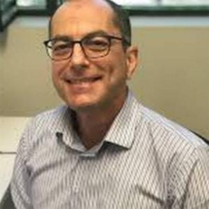 Dr Mehdi Zahedpur