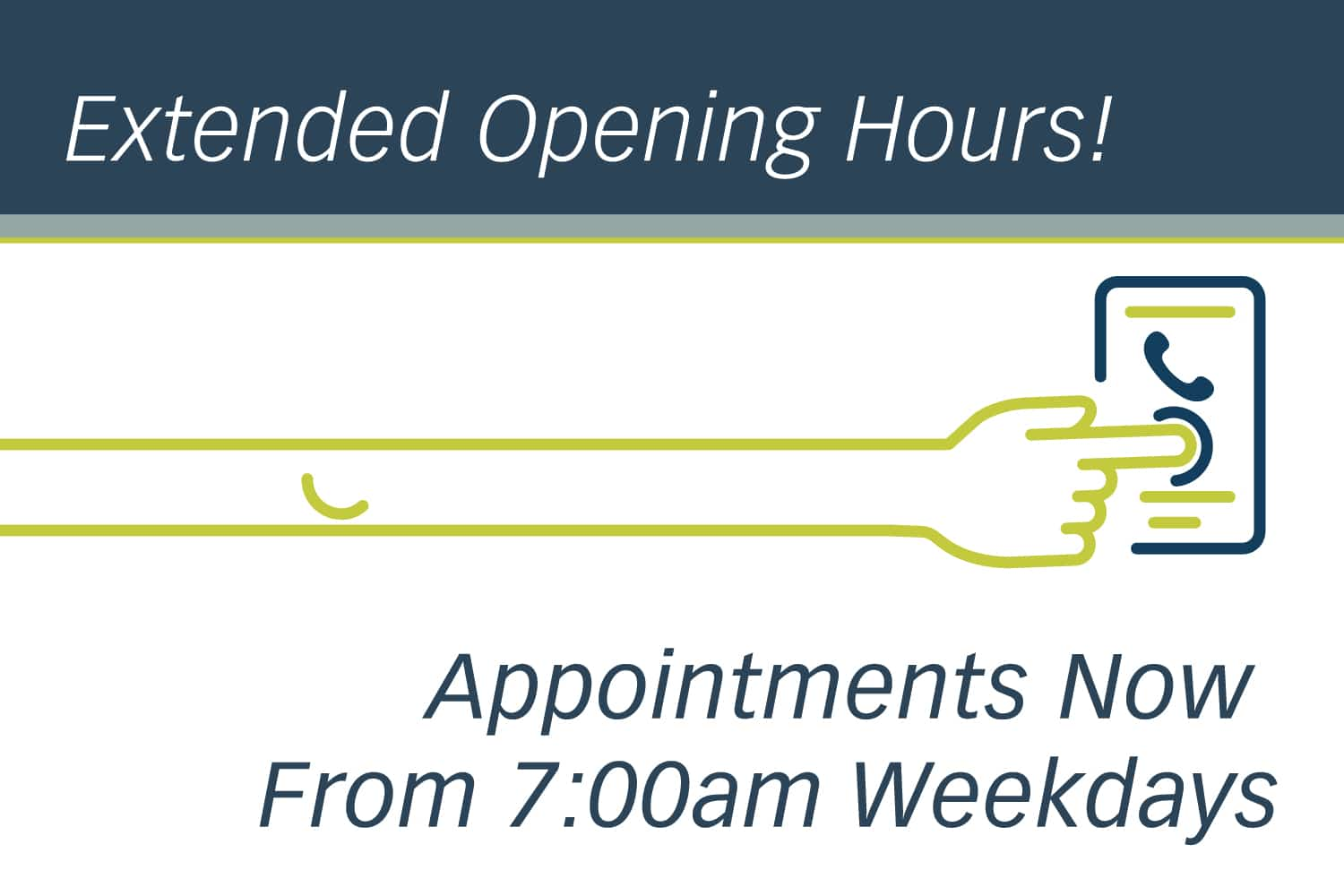 gp tuggeranong - greenway medical centre - doctors servicing kambah, wanniassa, isabella plains, gordon, conder - extended opening hours